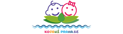 Kojení Praha - laktační poradenství