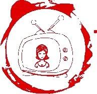 Ikona online kurzu kojení
